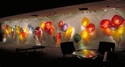 cheap pendant lights special wholesale blown glass decorative horns