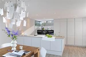 Holz Lack Pastell : wohnzimmer wand pastell ~ Michelbontemps.com Haus und Dekorationen