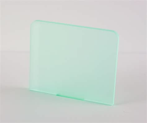 Frosted Acrylic Sheets Pictures Of Plastic Surgery Lounge Chairs Little Feet Welding Gun How To Glue Together Bathroom Drawers Clear Shoe Boxes Walmart Boedeker Plastics Inc