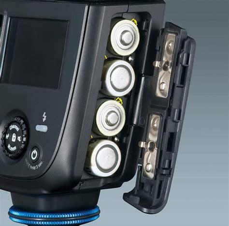 Nissin MG 80 Pro Sony Flash | Fotoaparāta Fotokameras ...
