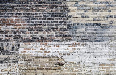 industrial brick wallpaper mural murals wallpaper