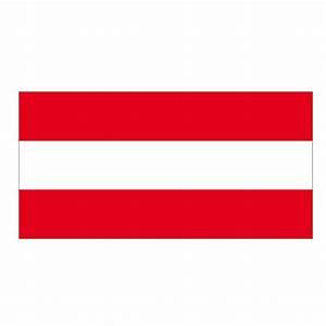 Forster online shop folienstreifen folie typ1 rot weiss for Rot weiß schranke