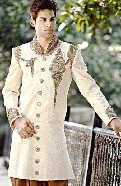 What to wear in a Wedding Party?? - Menz Fashion