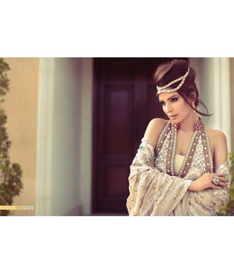 tena durrani  labels shoot   images asian bridal photoshoot hollywood gossip