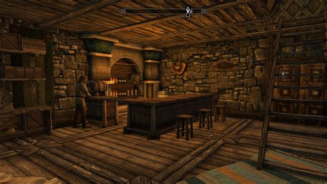 lans picks     coolest skyrim housing mods