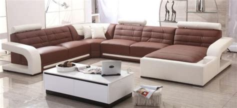 types of sofasets different kinds of sofa set for living rooms sofa set