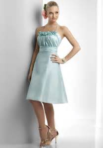 light blue dress for wedding light blue vintage bridesmaid dresses for gorgeous look cherry