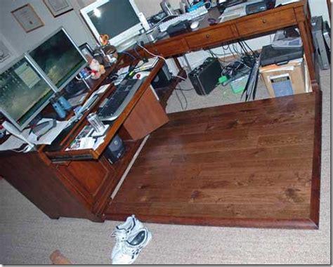 desk chair mat for carpet a project hardwood chair mat