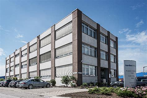 kardex deutschland gmbh produktion kardex remstar