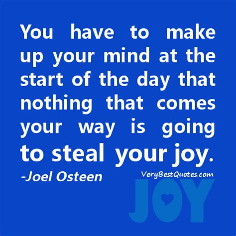 joel osteen quotes   day quotesgram