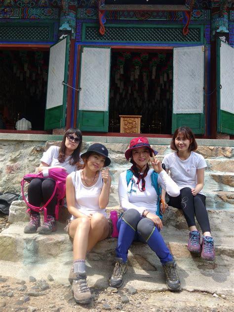 2030등산동호회9월6일토 왕초보산행~ 시골 안가시는분들 남한