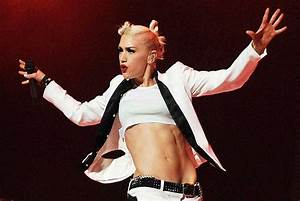 Gwen Stefani Had No Idea That No Doubt Was Forming Punk Band