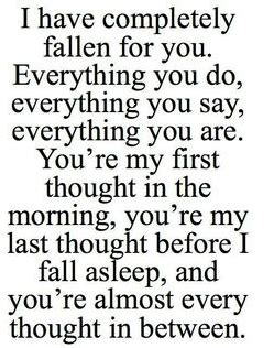 Love You Deeply Quotes For Her