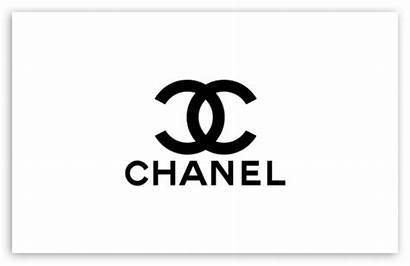 Chanel Wallpapers 4k Iphone Desktop Ultra Laptop
