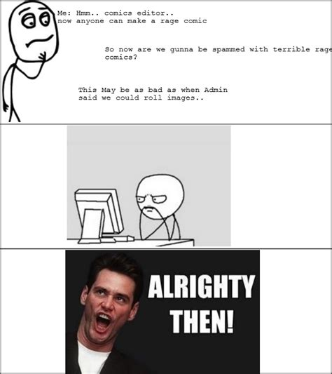 Rage Meme Maker - meme comic maker for pc image memes at relatably com