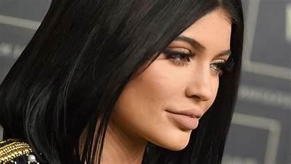 Kylie Jenner Wallpapers Lips Desktop Theme Kristen