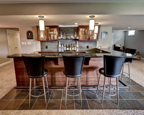 kitchen cabinets reviews finished basement ideas pictures remodel and decor 3214
