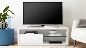 furniture dining room sets compact white gloss tv table modern tv unit uk