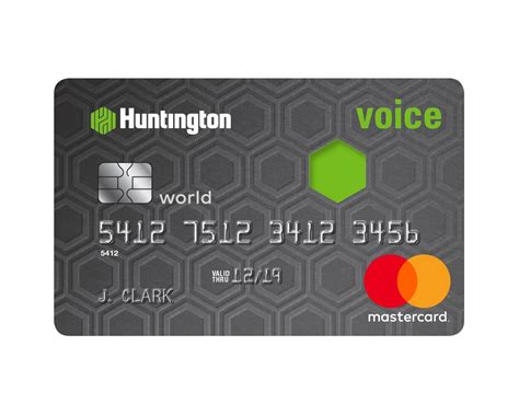 Credit Card  Apply Online  Voice From Huntington. Nursing School In Nashville Tn. Average Cost Of Auto Insurance. Where To Find Audiobooks On Iphone. Statin Related Myopathy Unix Network Commands. Nationstar Mortgage Loan Modification. Furnished Rentals Florida Roofing Milford Ct. The Bead Lady Concord Nc Credit Card Snowball. Arnprior Rapid Manufacturing Solutions