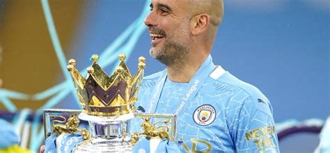 Champions League final betting tips: Manchester City v ...