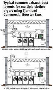 Vent A Hood Wiring Diagram