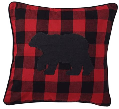 buffalo check quilt blackmountainquiltsnet quilted bedding home decor