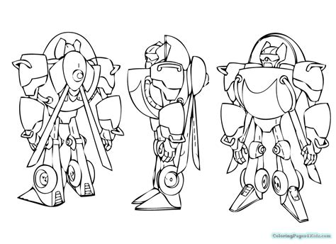 rescue bots coloring pages  printable coloring pages
