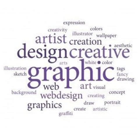 graphic design questions questions for graphic designers creative