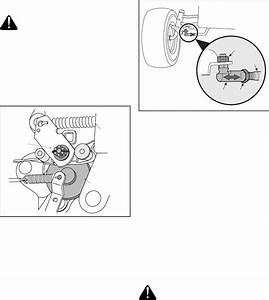 Page 18 Of Cub Cadet Lawn Mower Lt1046  Lt1042  Lt1045