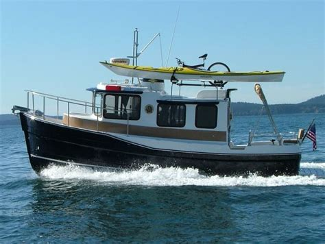 Tug Boat For Sale Sausalito by Tug Boat Quality Tug Boats Boating And