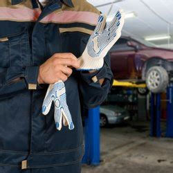 south main street auto auto repair   main st