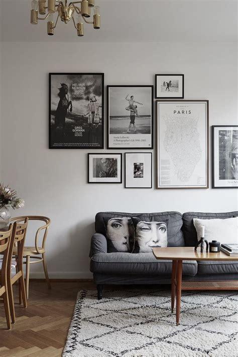 bildergalerie wohnzimmer wohnzimmer mir bildergalerie in grau wohnen einrichten