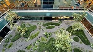 Serre De Jardin Jardiland. serres jardin jardiland. serre de jardin ...