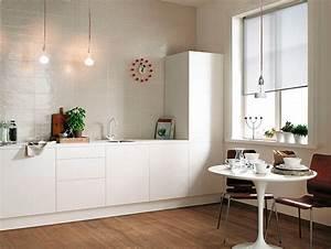 Metro Fliesen Küche : hexagon havana kitchen splash minimalistisch k che brisbane von metro tiles geebung ~ Sanjose-hotels-ca.com Haus und Dekorationen