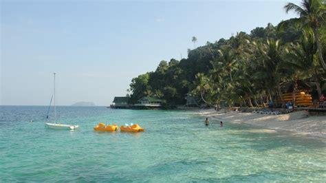 rawa island gowhere malaysia