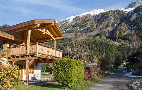 luxury chamonix chalets rent the best luxury chalets in