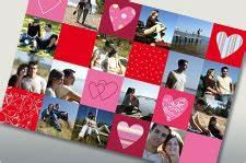 Fotos Als Collage : hochzeitsgeschenke fotocollage photobox ~ Markanthonyermac.com Haus und Dekorationen