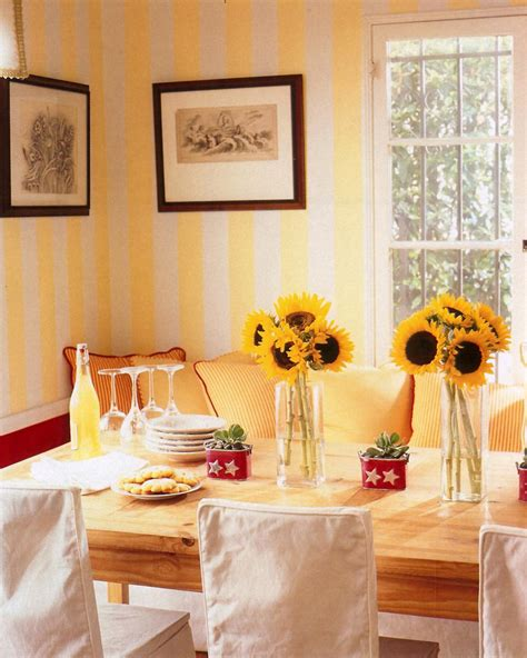 yellow cabinets kitchen rooms viewer hgtv 1208