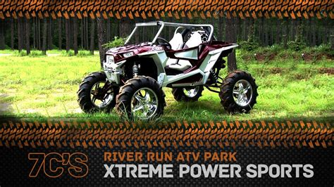 Side X Side Mudding And Awesome Utv Action  Xtreme Power