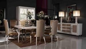 Furniture, Design, Services, For, Interior, Design