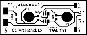 aisencc material spectrum lab With liquid silver used to print electronic circuits silveristhenew
