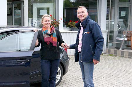 auto schnell verkaufen auto verkaufen und kostenlose fahrzeugbewertung autoplenum de