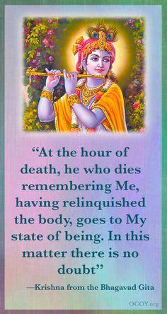 krishna quotes  karma quotesgram