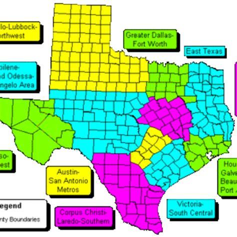 state regional zip code wall maps swiftmaps com