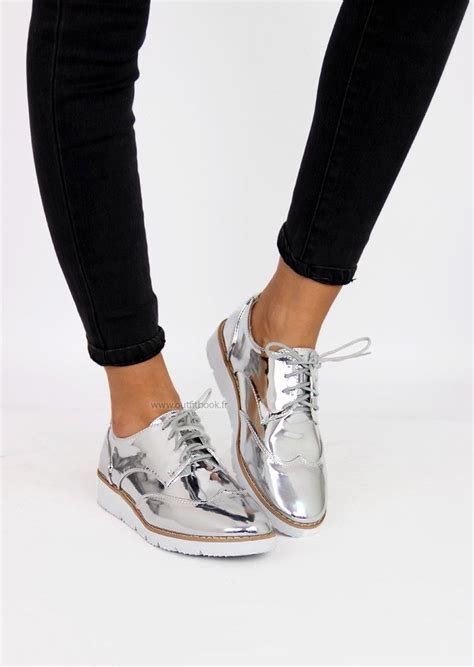 chaussure de cuisine femme les 25 meilleures idées concernant chaussures femme sur