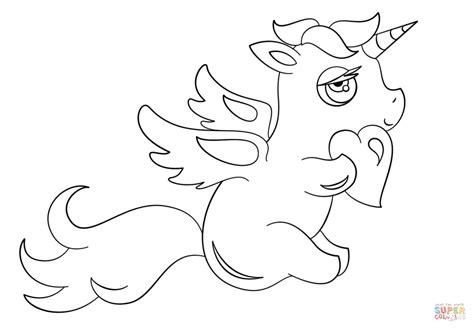immagini da colorare lol unicorn lol da colorare e stare scarica qui giochi per
