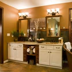 bathroom vanity light fixtures ideas bathroom lighting vanity fixtures interior decorating