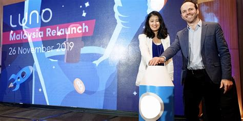 Luno is an industry leader in south east asia with plans of making it easy … luno is a bitcoin company that's headquartered in london. Buy And Sell Bitcoin Safely In Malaysia