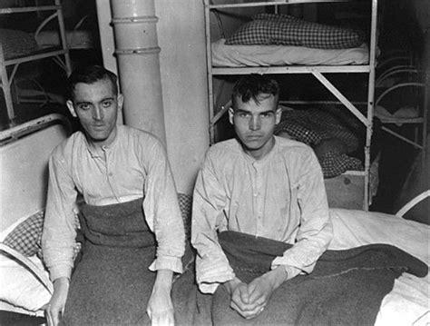 hadamar euthanasia nazi survivors eugenics ss sit institute facility action former bed hospital