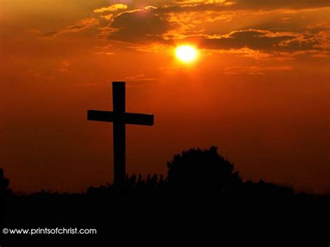 Cross Wallpaper by Crucifix Wallpapers Wallpaper Cave